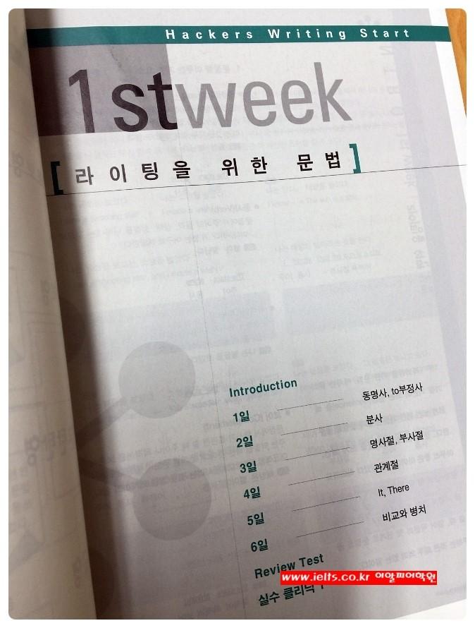 writingstart3