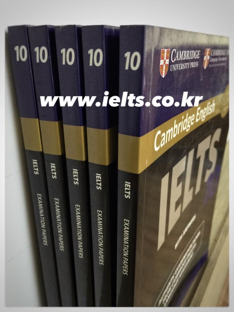 cambridge ielts 10 pdf 2015