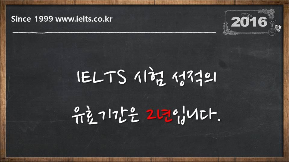 IELTS16